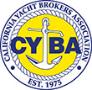 California Yacht Brokers Association