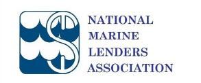 National Marine Lenders Association