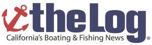 the Log - California's Boating & Fishing News